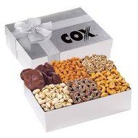 534166164-153 - 6 Way Deluxe Gift Box - Premium Treat Selection - thumbnail