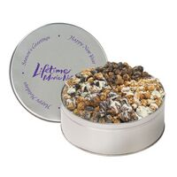 543497494-153 - 4 Way Popcorn Creations - Chocolate Dream - thumbnail