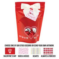 555549531-153 - Flirty Window Bags - Sweetheart Mix - thumbnail