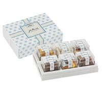 566241411-153 - Signature Cube Collection - Deluxe Treat Selection - 6Way - thumbnail