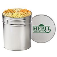 575184062-153 - 6 Way Savory Popcorn Tin (6.5 Gallon) - thumbnail