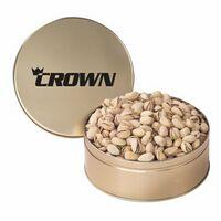 584093057-153 - Medium Assorted Snack Tins - Pistachios - thumbnail