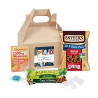 586259975-153 - Healthcare Heroes Recovery Kit - thumbnail