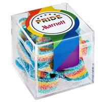 596284898-153 - Pride Cube Collection w/ Rainbow Sour Belts - thumbnail