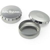 711636777-153 - Small Push Top Tin - Empty - thumbnail