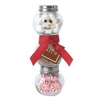 715178902-153 - Hot Chocolate Snowman Kit - thumbnail