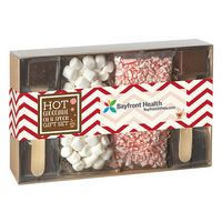 725178873-153 - Hot Chocolate on a Spoon Kit Gift Set - thumbnail