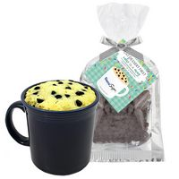 725805939-153 - Mug Cake Mug Stuffer - Chocolate Chip Cake - thumbnail