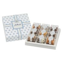 726241434-153 - Signature Cube Collection - Supreme Holiday Sampler - 9Way - thumbnail