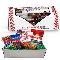 736303473-153 - Baseball in a Box - thumbnail