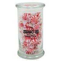 754172349-153 - Status Glass Jar - Starlight Mints (20.5 Oz.) - thumbnail