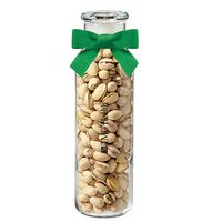 754419246-153 - Glass Hydration Jar - Pistachios (24 Oz.) - thumbnail