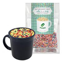 755805949-153 - Mug Cake Tote Box - Confetti Cake - thumbnail