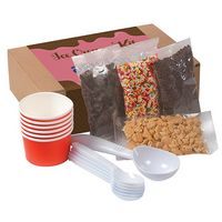 775136842-153 - Do-It-Yourself Ice Cream Kit Box - thumbnail