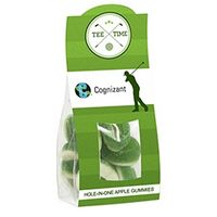 775426011-153 - Long Drive Desk Drops w/ Hole-in-One Apple Gummies - thumbnail