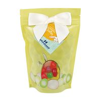 785593108-153 - Bunny Bags - Assorted Jelly Beans - thumbnail
