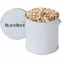 791080252-153 - Gallon Snack Tins - Pistachio - thumbnail