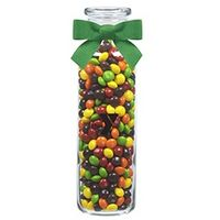 795431604-153 - Glass Hydration Jar - Skittles® (24 Oz.) - thumbnail