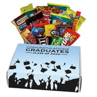 796259943-153 - Graduation Crowd Pleaser Box - thumbnail
