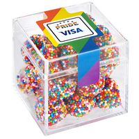 796284896-153 - Pride Cube Collection w/ Rainbow Berries - thumbnail