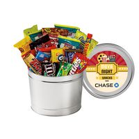 906403159-153 - 2 Gallon Movie Night Crowd Pleaser Tin - thumbnail