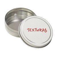 942528978-153 - Small Round Tin - Empty - thumbnail