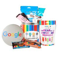 976152080-153 - Dylan's Candy Bar - Signature Gift Bucket - thumbnail