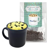 985805952-153 - Mug Cake Tote Box - Chocolate Chip Cake - thumbnail