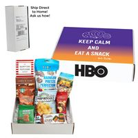 996403085-153 - Grab n' Go Care Package - thumbnail