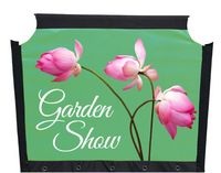 315899127-157 - 3.25 ft. W x 3.25 ft. H Premium Barricade Replacement Banner - thumbnail