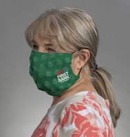 516301351-157 - Face Mask Standard Fabric ADULT - thumbnail