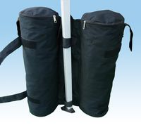 905899151-157 - Deluxe Tent Weight Set - thumbnail