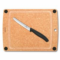 116225328-174 - Combination Set All-In-One Medium Cutting Board w/Utility - thumbnail