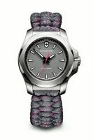 165599500-174 - I.N.O.X.V Small Gray Dial Watch - thumbnail