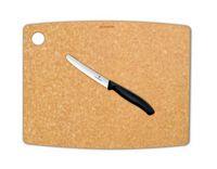"185802084-174 - Kitchen Series 14.5""x11"" Cutting Board Combo Set (Natural) - thumbnail"