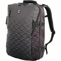 195367459-174 - VX Touring Laptop Backpack - thumbnail