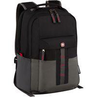 "315314328-174 - Wenger® ERO PRO 16"" Laptop Backpack Black - thumbnail"