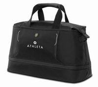 315803587-174 - Werks Traveler 6.0 Weekender Black Tote Bag - thumbnail