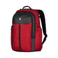 355956824-174 - Altmont Original Red Vertical Zip Laptop Backpack - thumbnail