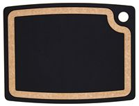 "545114856-174 - 14.5"" x 11.25"" Epicurean Gourmet Cutting Board - thumbnail"