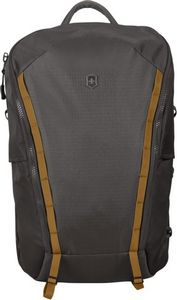 555464396-174 - Altmont Active Everyday Laptop Backpack - thumbnail