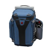 705956677-174 - Sportpack 2-in-1 Duffel/Backpack - thumbnail