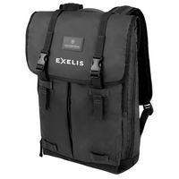 "725073630-174 - Victorinox® Flapover 15.6"" Laptop Backpack - thumbnail"