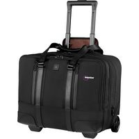 "745073472-174 - Century 15.6"" Overnight Wheeled Case - thumbnail"