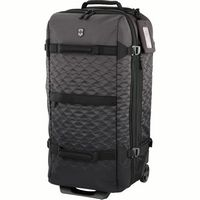 765367448-174 - VX Touring Wheeled Duffel Large Bag - thumbnail