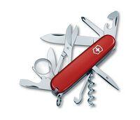 """773999838-174 - Explorer Knife (3 1/2"""") - thumbnail"""