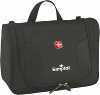 785073650-174 - Identity Toiletry Kit Hanging Essentials Case - thumbnail