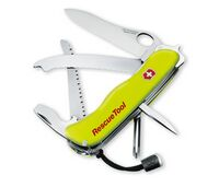 793169257-174 - Rescue Tool Swiss Army® Knife - thumbnail