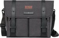 925937409-174 - Lombard Mini Laptop Messenger Bag - thumbnail