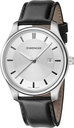 965599200-174 - Large Black City Classic Watch - thumbnail